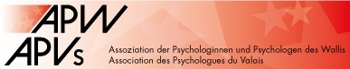 Assoziation der Oberwalliser Psychologinnen und Psychologen